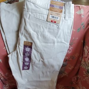 Arizona Favorite Trousers